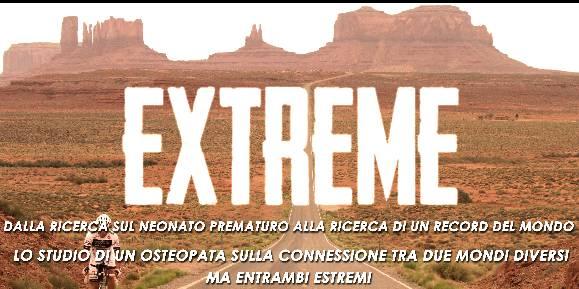 extreme teatro apollonio