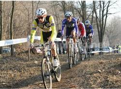fabio aru ciclocross solbiate olona
