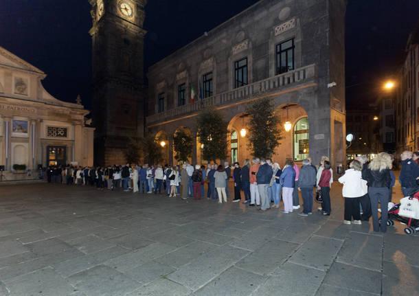I solisti Veneti in san Vittore