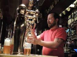 milano beer week birrificio di lambrate