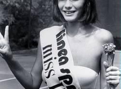 """Miss Italia: ecco l'""""albo d'oro"""" dei capelli corti"""