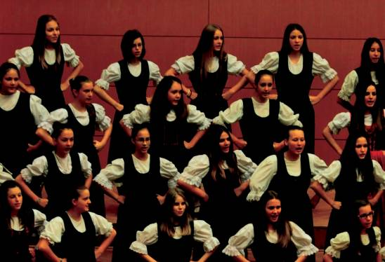 musica sacra ungherese sacro monte