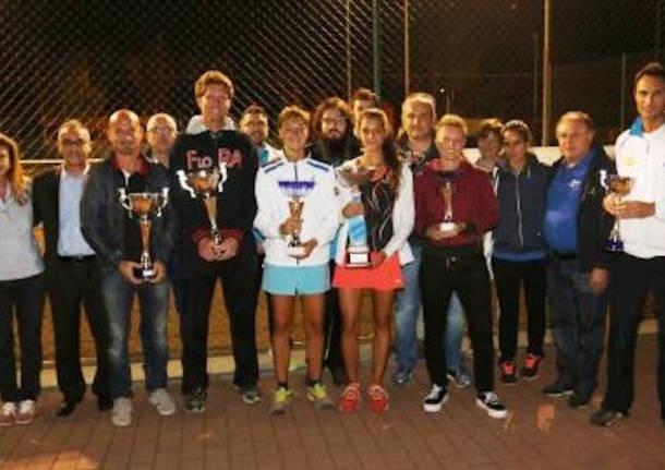 open bcc tennis busto garolfo 2015