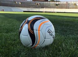 pallone calcio football