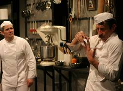 pasticcceri commedia teatro palkettostage