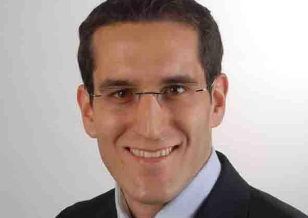 Pietro Fontana