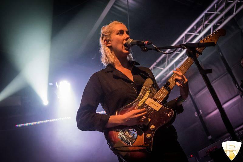 Torres in concerto al Circolo Magnolia di Milano