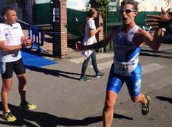 triathlon ispra oxygen