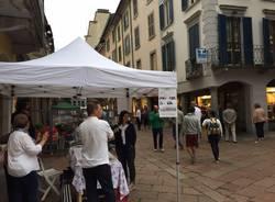 Varese è solidale