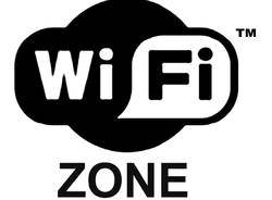 wi-fi wi fi generica spot hotspot connessione internet