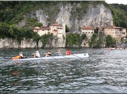 world rowing tour canottaggio 2015