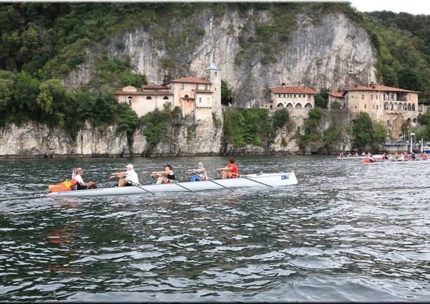 world rowing tour canottaggio 2015