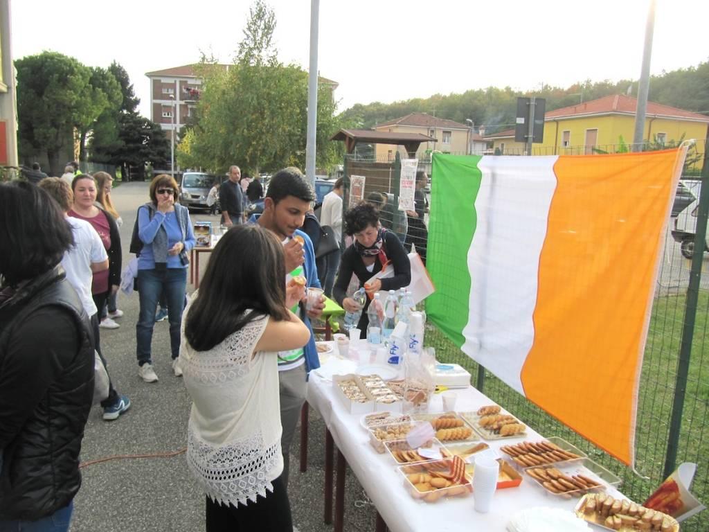 141Expo festa Cavaria con Premezzo