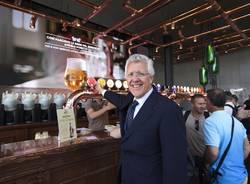 birra poretti expo