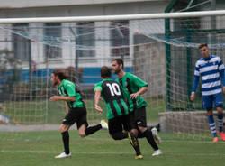 calcio pro patria pordenone lega pro