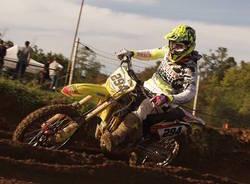 campionati regionali motocross ciglione 2015
