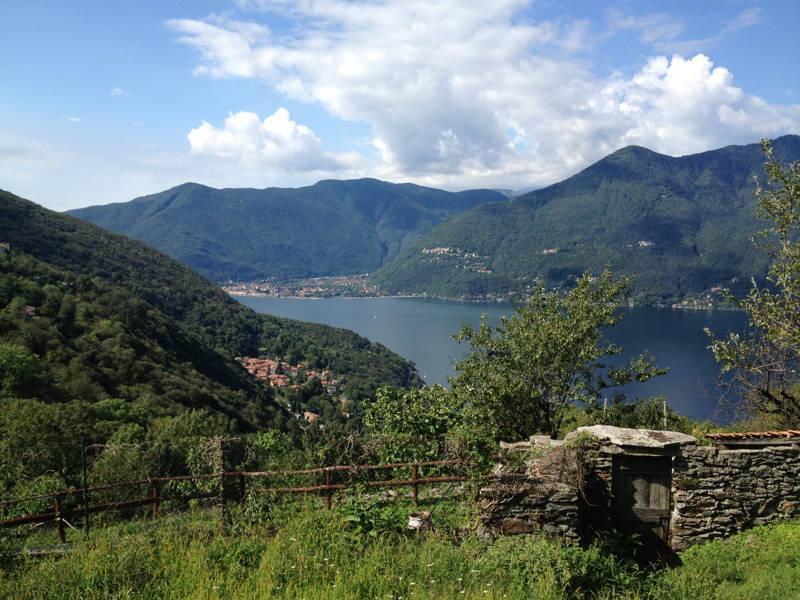 Comuni virtuosi della provincia di Varese:  Tronzano L.M. anche per il 2015 è primo