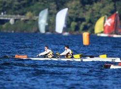 Coastal Rowing Luino ottobre 2015