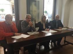 comitato promotore primarie varese