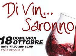 DiVin Saronno
