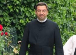 Don Maurizio Cantù