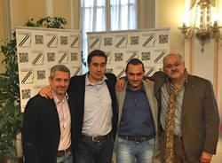 eventi Varese