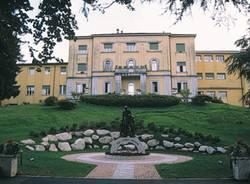 Fondazione don Gnocchi Malnate