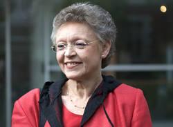 Françoise Barré-Sinoussi
