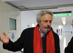 Incontro con Nicola Piovani