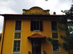 L'asilo di Casciago compie 90 anni