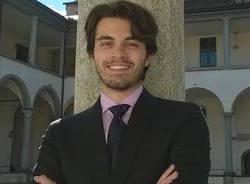 Marco Vitarelli