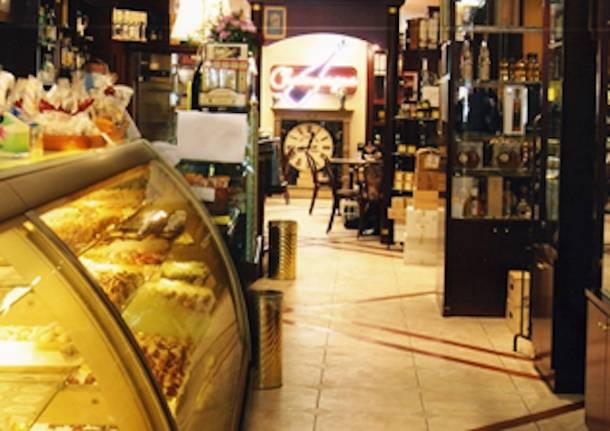 negozi storici 2015