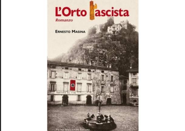Orto Fascista