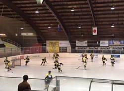 palalbani mastini varese hockey ghiaccio