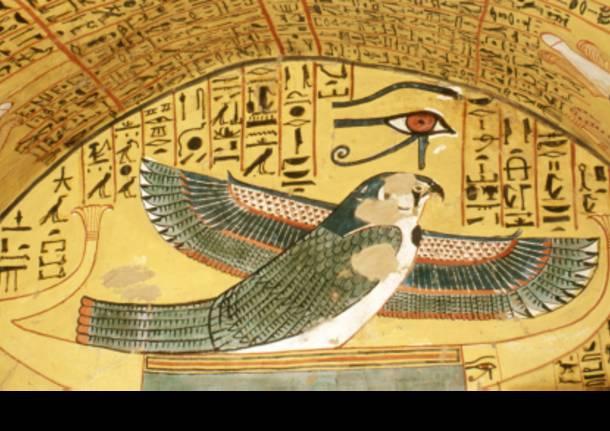 pashed egizi mostra museo castiglioni