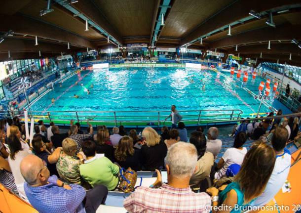 piscina manara bpm sport management