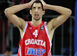 roko leni ukic basket