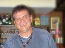 Rolando Del Torchio rapito nelle Filippine