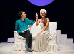 Teatro Off Como