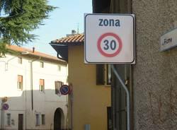 Trenta all'ora a Saronno