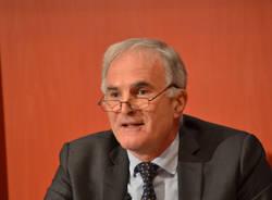Emilio Cremona