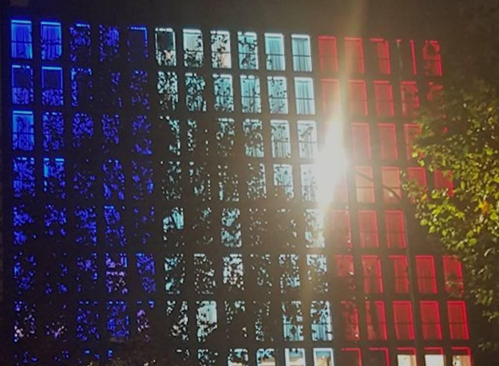13 novembre 2015 attentati parigi milano
