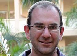 Alessandro Brovelli