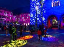 """Como. """"La città dei Balocchi"""" si illumina per Natale 24334335d9d3"""