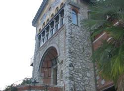 VISITA GUIDATA ALLA CASA-MUSEO LODOVICO POGLIAGHI  Uno scrigno di tesori al Sacro Monte di Varese