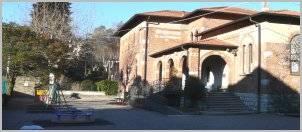 La scuola materna di Sant\'Ambrogio compie 130 anni
