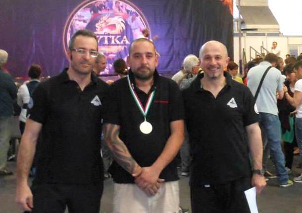 daniele-belardinelli-fight-academy-arti-marziali-497892.610x431