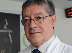 Davide Locatelli neurochirurgo
