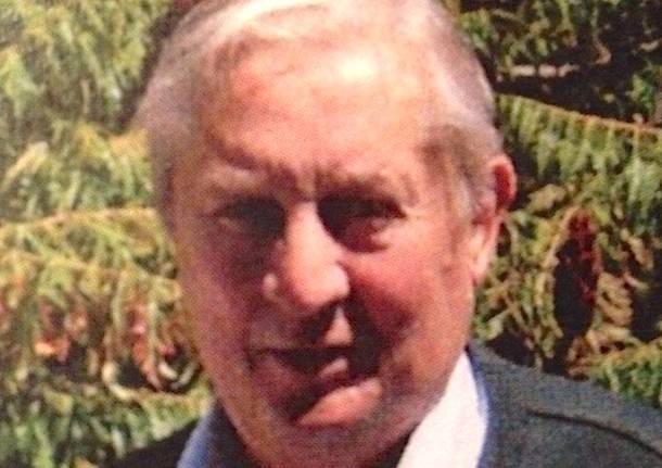 Gian Piero Sartorio