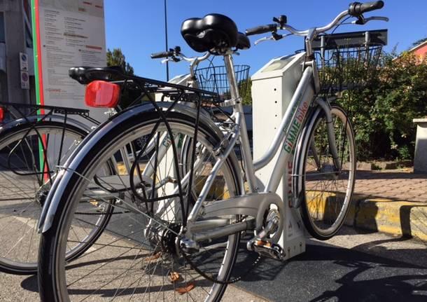 gimme bike